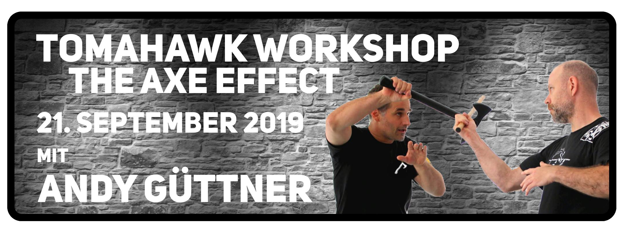 Tomahawk_Workshop_The Axe Effect_092019