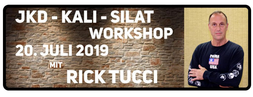 Rick Tucci Workshop 20062019_Header